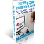 ebook-cover-3d-vorschau