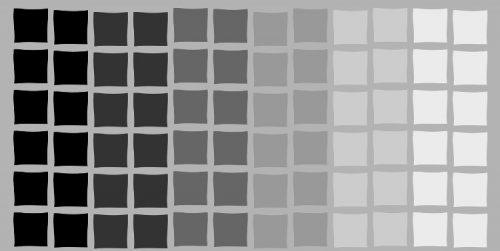 die farbe grau umbrellaz design agentur. Black Bedroom Furniture Sets. Home Design Ideas