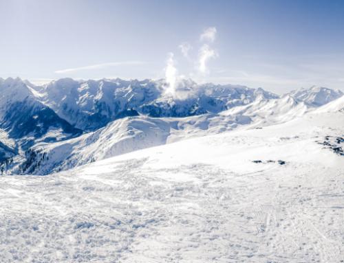 Alpine Ski Weltmeisterschaften und Ihre Slogans